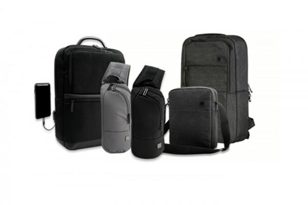 스위스투가르투 가방 시리즈