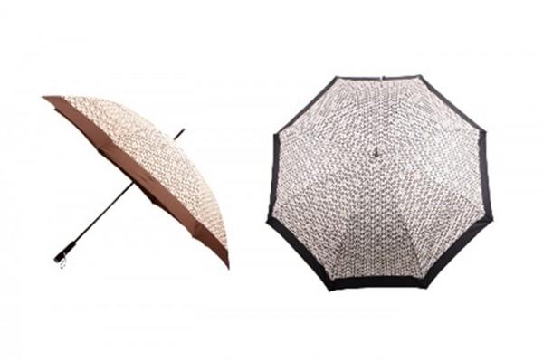 심플보더 장우산